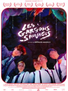 Les_garcons_sauvages