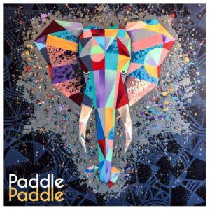 paddle paddle