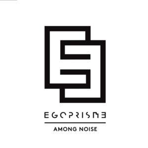 egoprisme musique