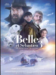 belle_et_sebastien_3