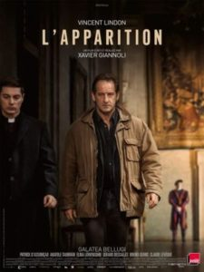 l apparition cinema