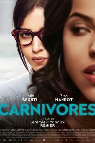 carnivores film