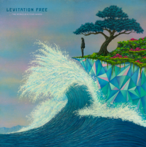 LEVITATION FREE
