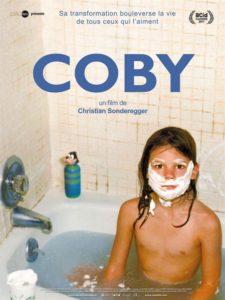 coby film