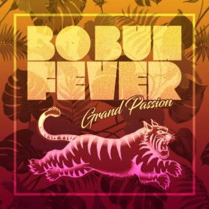 bobun fever