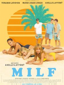 milf cinema