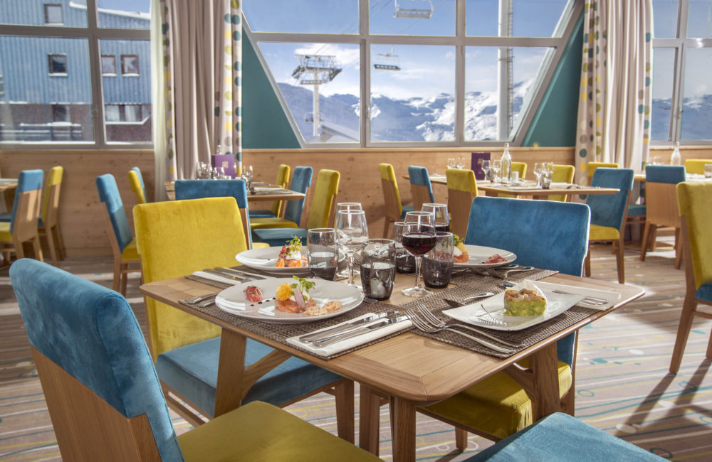 clubmed val thorens