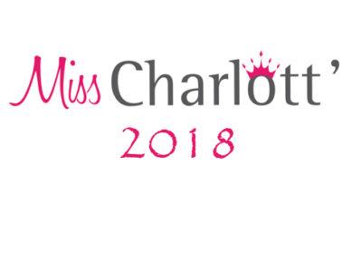 Qui sera la prochaine Miss Charlott'??