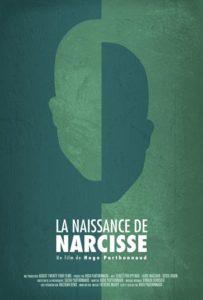 La Naissance de Narcisse cinema