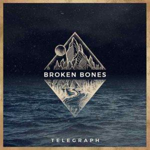 telegraph groupe musique