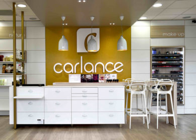 Carlance