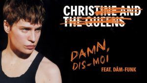 christine-and-the-queens-dam-funk