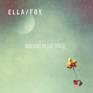 ella-foy groupe musique