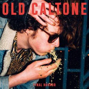 old caltone groupe musique