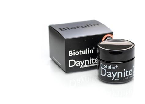 Biotulin daynite 24+ – Crème jour et nuit