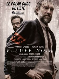 fleuve noir cinema