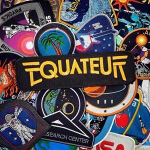 equateur groupe musique