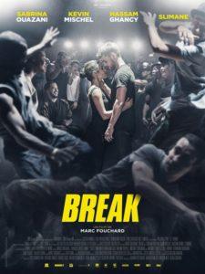 break cinema
