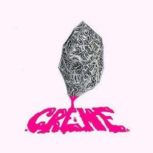 Gangue (La Fine Equipe, Fulgeance, Haring) - Crème