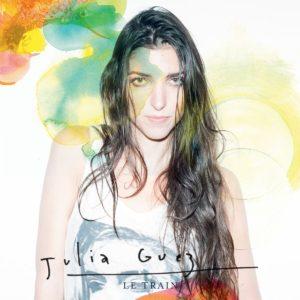 julia guez musique