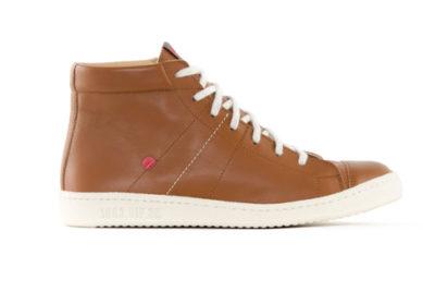 Sneakers 951 de 1083