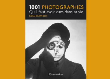 1001 photographies