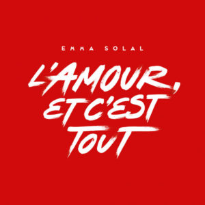 emma solal groupe musique