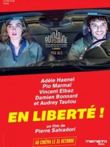 En_Liberte_Affiche