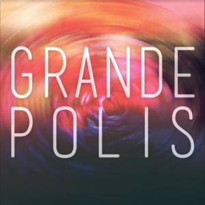 grandepolis musique