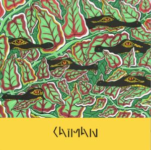 caiman musique