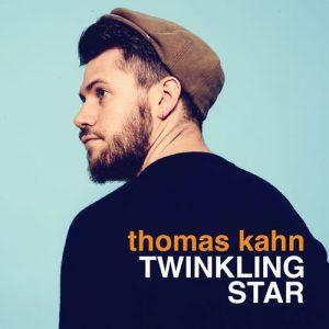 THOMAS KAHN Twinkling Star