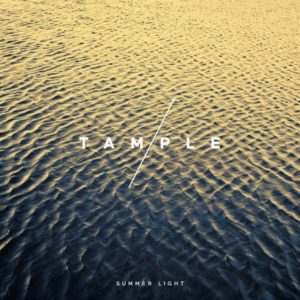 Tample-Summer-Light
