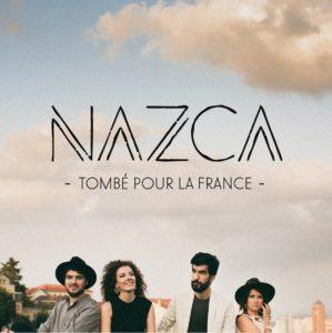 nazca-Tombé-pour-la-France