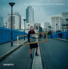 shoefiti groupe musique