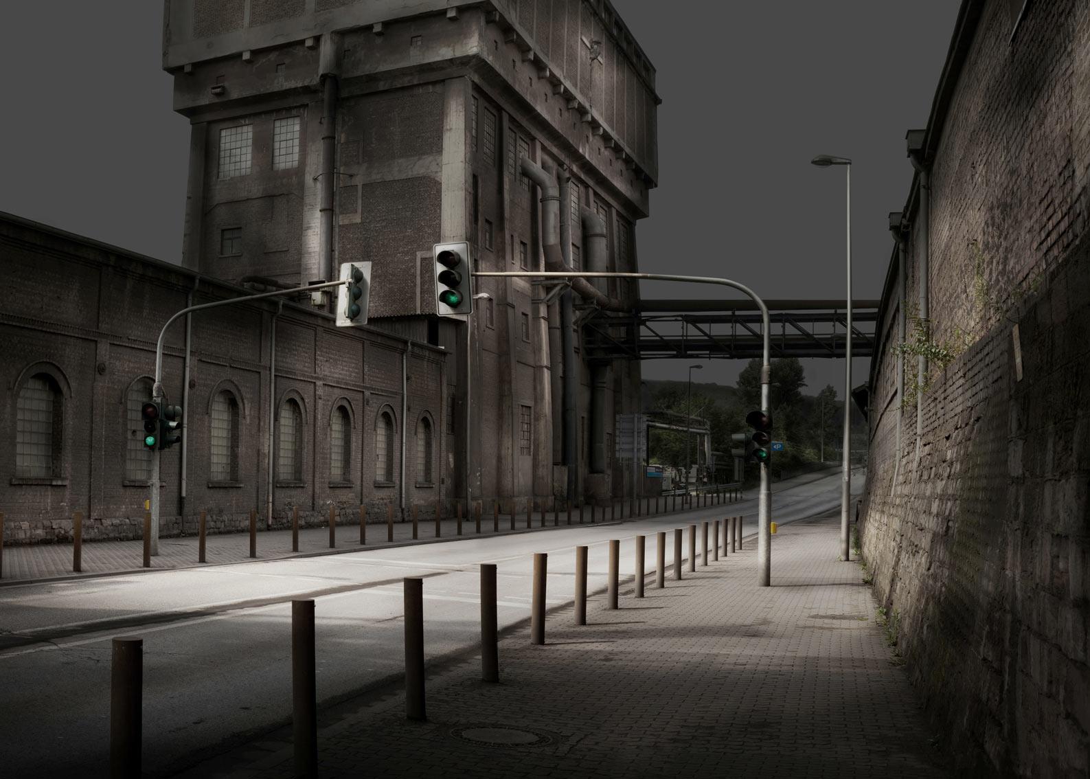 nicolas dhervillers photographe