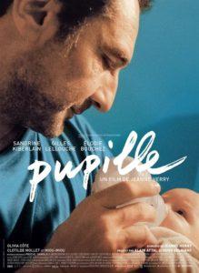pupille cinema
