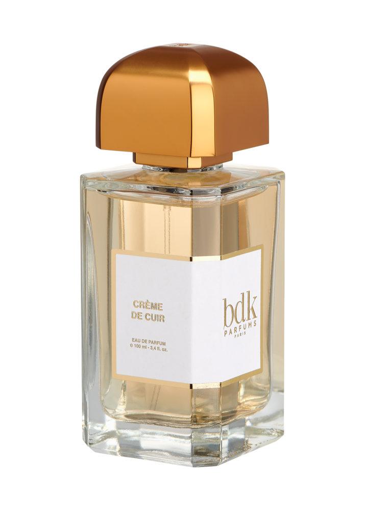 EDP Crème de Cuir - BDK Parfums