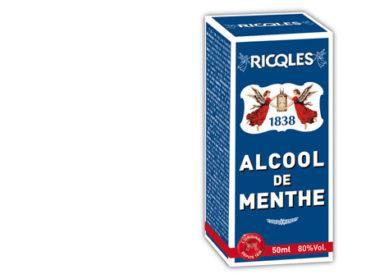 Ricqlès à 180 ans!!