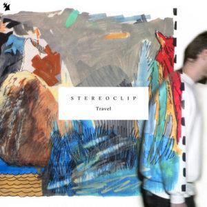 Stereoclip - Hide & Seek