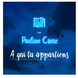 FOJA feat PAULINE CROZ