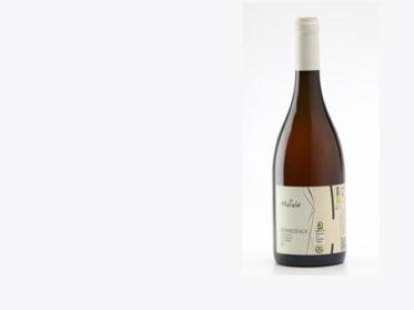 Petite sélection de vins bio