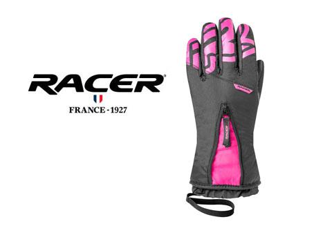 Racer G WINTER 2
