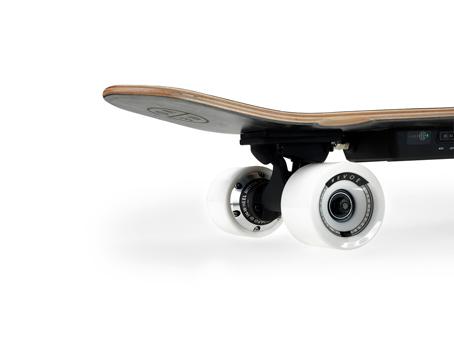 Skate Cruiser de Revoe