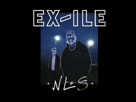 Exclu : Ex-Ile