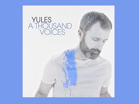 Exclu : Yules