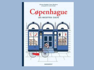 Copenhague :les recettes culte