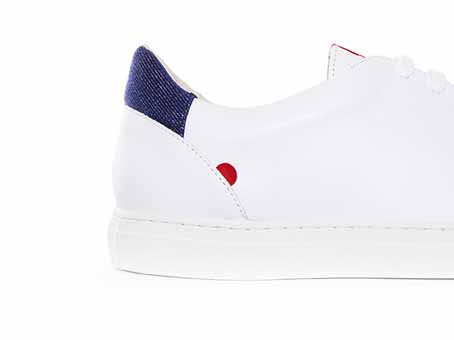 Sneakers 1083 pour Homme
