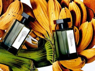 L'Artisan Parfumeur / BANA BANANA