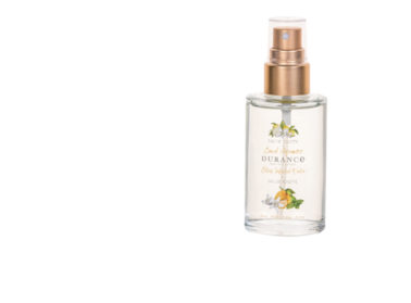 Un parfum Printanier
