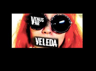 L'Exclu de lété 19| Venus VNR